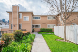 Photo of 610 W Lambert Road, Unit 55, La Habra, CA 90631 (MLS # DW20063142)