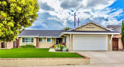 Photo of 16314 Placid Drive, Whittier, CA 90604 (MLS # DW20064196)