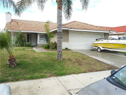 Photo of 9336 Morning Glory Place, Fontana, CA 92335 (MLS # DW20065353)
