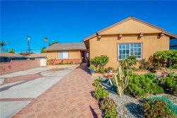 Photo of 837 Ahern Drive, La Puente, CA 91746 (MLS # DW20066356)