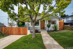 Photo of 515 Neva Place, Los Angeles, CA 90042 (MLS # DW20068477)