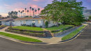 Photo of 633 Lyford Drive, La Verne, CA 91750 (MLS # DW20086848)