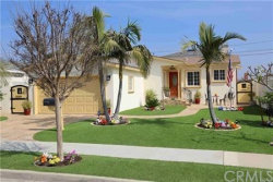 Photo of 2527 Loftyview Drive, Torrance, CA 90505 (MLS # DW20092832)