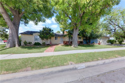 Photo of 9243 Claymore Street, Pico Rivera, CA 90660 (MLS # DW20094241)