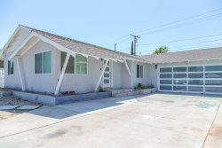 Photo of 13555 Castana Avenue, Downey, CA 90242 (MLS # DW20096258)