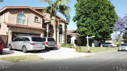Photo of 8353 Gainford Street, Downey, CA 90240 (MLS # DW20096885)