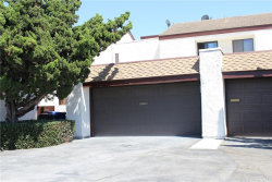 Photo of 11928 Heritage Circle, Downey, CA 90241 (MLS # DW20098489)