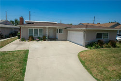 Photo of 8643 Lowman Avenue, Downey, CA 90240 (MLS # DW20098593)