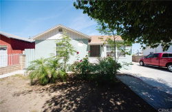 Photo of 2141 Euclid Avenue, Ontario, CA 91762 (MLS # DW20098667)