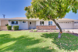 Photo of 589 Speer Court, Pomona, CA 91766 (MLS # DW20102663)