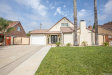 Photo of 1143 N Fairvalley Avenue, Covina, CA 91722 (MLS # DW20103509)