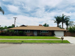 Photo of 4263 Snowberry Street, Riverside, CA 92504 (MLS # DW20107693)