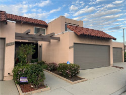 Photo of 13037 Thoroughbred Way, Whittier, CA 90601 (MLS # DW20107929)