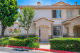 Photo of 932 N Turner Avenue, Unit 44, Ontario, CA 91764 (MLS # DW20117612)