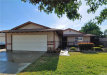 Photo of 12008 Carlisle Avenue, Chino, CA 91710 (MLS # DW20118697)