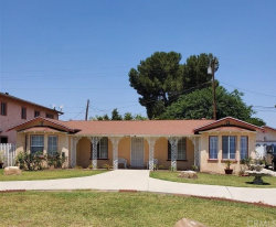 Photo of 10705 Lakewood Boulevard, Downey, CA 90241 (MLS # DW20120155)