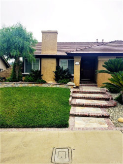Photo of 27 Mill Valley Road, Phillips Ranch, CA 91766 (MLS # DW20130497)