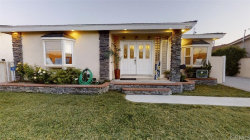 Photo of 7220 Irwingrove Drive, Downey, CA 90241 (MLS # DW20144665)