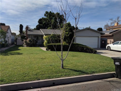 Photo of 7704 DR Irwingrove Drive, Downey, CA 90241 (MLS # DW20147673)