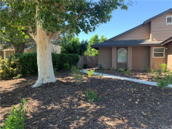 Photo of 18056 Laurel Drive, Fontana, CA 92336 (MLS # DW20152468)