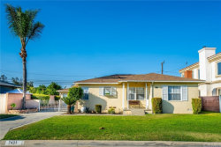 Photo of 7431 Muller Street, Downey, CA 90241 (MLS # DW20154709)