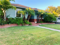 Photo of 5485 E 28th Street, Long Beach, CA 90815 (MLS # DW20155120)