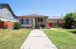 Photo of 1186 N Viceroy Avenue, Covina, CA 91722 (MLS # DW20155368)