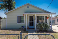 Photo of 1142 E Phillips Boulevard, Pomona, CA 91766 (MLS # DW20157564)