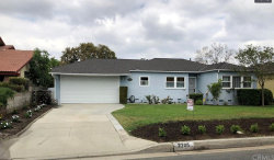 Photo of 7705 Brunache Street, Downey, CA 90242 (MLS # DW20158695)