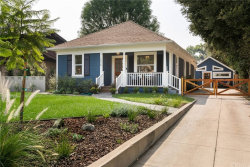 Photo of 1575 N Los Robles Avenue, Pasadena, CA 91104 (MLS # DW20193616)