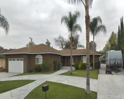 Photo of 2741 E Sunset Hill Drive, West Covina, CA 91791 (MLS # DW20195757)
