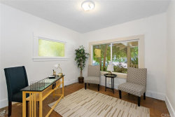 Tiny photo for 21529 Pioneer Boulevard, Lakewood, CA 90715 (MLS # DW20197911)