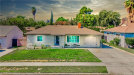 Photo of 1958 Crestview Avenue, San Bernardino, CA 92404 (MLS # DW20197928)
