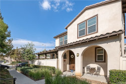 Photo of 5738 Sacra Way, Riverside, CA 92505 (MLS # DW20198831)
