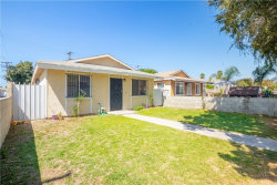 Photo of 11827 Harris Avenue, Lynwood, CA 90262 (MLS # DW20199803)