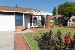 Tiny photo for 20313 Belshire Avenue, Lakewood, CA 90715 (MLS # DW20199885)