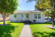 Photo of 15203 Roseton Avenue, Norwalk, CA 90650 (MLS # DW20221777)