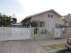 Photo of 864 E 53rd Street, Los Angeles, CA 90011 (MLS # DW20227120)