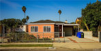 Photo of 1109 Jay Street, Torrance, CA 90502 (MLS # DW20237886)