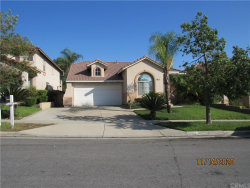 Photo of 6783 Palo Verde Place, Rancho Cucamonga, CA 91739 (MLS # DW20241937)