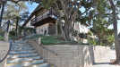 Photo of 5231 Andalucia Court, Whittier, CA 90601 (MLS # DW20243788)