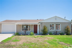 Photo of 8570 Greenpoint Avenue, Riverside, CA 92503 (MLS # DW20246730)