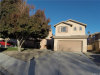 Photo of 15255 Sunray Court, Victorville, CA 92394 (MLS # DW20248136)