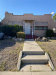 Photo of 7047 2nd Avenue, Los Angeles, CA 90043 (MLS # DW20249715)