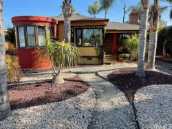Photo of 2752 Daisy Avenue, Long Beach, CA 90806 (MLS # DW21005097)