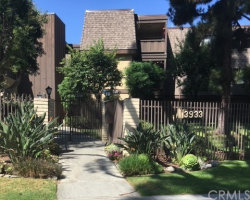 Photo of 3933 N Virginia Road, Unit 203, Long Beach, CA 90807 (MLS # DW21005479)
