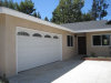 Photo of 1907 Amelia Avenue, San Pedro, CA 90731 (MLS # EV14176885)