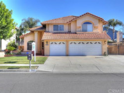 Photo of 13903 Olivewood Avenue, Chino, CA 91710 (MLS # EV16007660)
