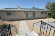 Photo of 25626 Anderson Avenue, Barstow, CA 92311 (MLS # EV17116981)