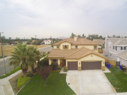 Photo of 16689 Limekin Lane, Fontana, CA 92336 (MLS # EV17168766)